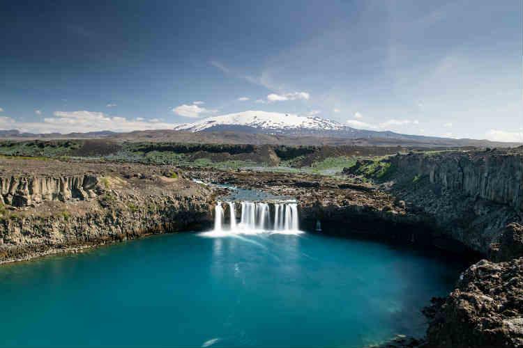 6-7-deystvuyushchikh-vulkanov-v-islandii